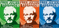 assange3color.png